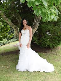 wedding dresses cardiff cosmobella wedding dresses cardiff