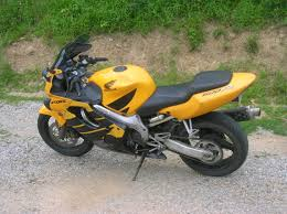 honda cbr 600 for sale near me fs 99 honda cbr f4 600cc 2800 east tn sportbikes net