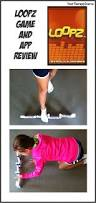 20 best i u003c3 my job images on pinterest physical therapist