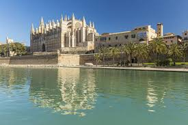 top 15 attractions and things to do in palma de mallorca