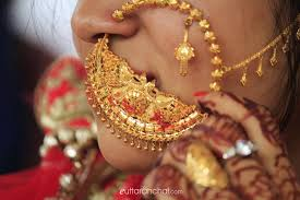 traditional jewellery of uttarakhand the charm of pahari
