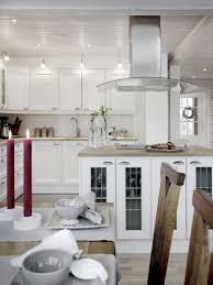 how to create a country house style log home honka