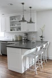 cuisine ouverte sur salon surface cuisine ouverte sur salon surface survl com