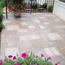 Concrete Patio Resurfacing Products Concrete Resurfacing Products Suwanee Ga Us 30024