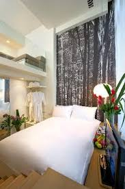 studio m hotel now 100 was 1 8 0 updated 2017 prices