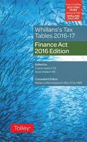 lexisnexis vehicle registration whillans u0027s tax tables 2016 17 finance act edition lexisnexis uk