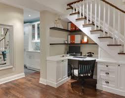 guys dorm room decor ideas for porch u0026 living room living
