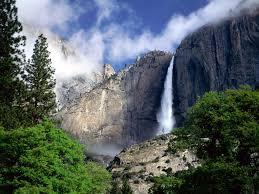 Vermont National Parks images Yosemite national park california usa alterra cc jpg