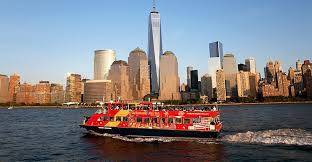 harbor lights cruise nyc new york boat ferry tours nyc boat rides