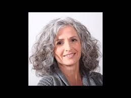 long hairstyles for women over 50 youtube