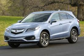 acura jeep used 2017 acura rdx for sale pricing u0026 features edmunds