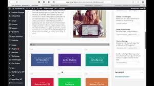 wordpress theme editor gone wordpress theme enfold layout editor tutorial youtube