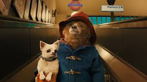 michael bond dead paddington bear creator dies 91 hollywood