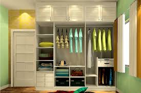 Design Of Cabinets For Bedroom Simple Bedroom Cupboard Designs Interior Design