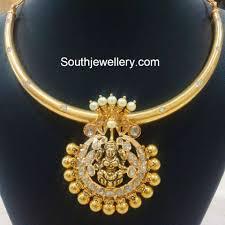 south jewellery designers jewellery designs indian jewellery designs 2018 22