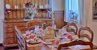 senior living u0026 retirement community in portland or parkrose