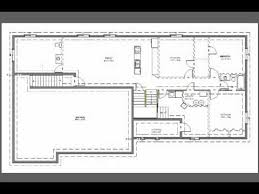 h130 ranch house 3 car with workshop 2000 sq ft 5 bdrm 3 bat youtube