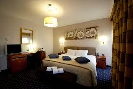 rooms best western congress hotel