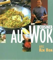 cours de cuisine box box cours de cuisine box cours de cuisine wok ken coffret cadeau