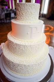 10 best skyline cake ideas images on pinterest cakes chicago