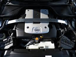 nissan skyline engine bay aaron s adelaide 2008 v36 skyline 370gt type sp 6 speed manual