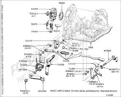 vw touran wiring diagram wiring diagram and schematic