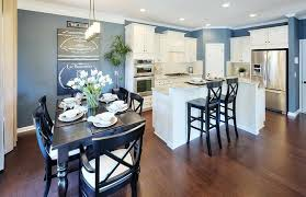 Kitchen With L Shaped Island Breathtaking L Shaped Kitchen Island Small L Shaped