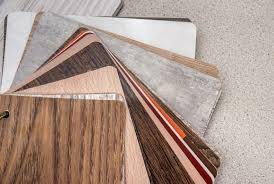 is mdf better than solid wood melamine vs wood veneer what s the difference