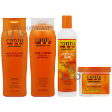 what is the best curlactivator to use for natural hair cantu shea butter moisturizing shoo conditioner curl
