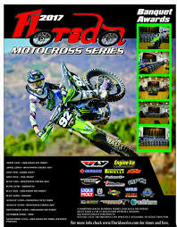 motocross news welcome to the florida series website u2013 motocross racing form feb