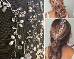 prom accessories uk hair jewellery etsy uk