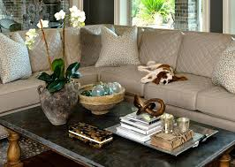 Living Room Tables Coffee Tables Large Images Navy Cream Living Room Contemporary
