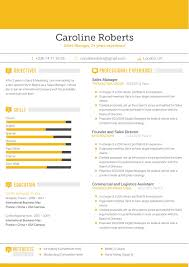 openoffice resume template simple resume dynamic resume mycvfactory simple resume template mycvfactory dynamic 0 jpg