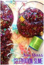 thanksgiving sensory table ideas 2068 best crafting ideas for images on pinterest kids