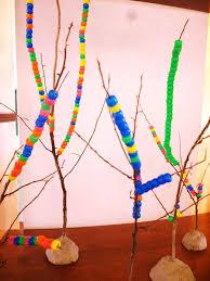 25 unique spring activities ideas on pinterest preschool flower
