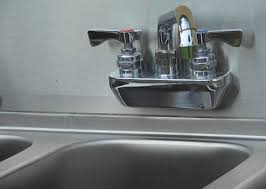 kitchen sink clips how to install kitchen sink clips hunker