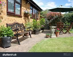 top patio english interior decorating ideas best fresh at patio