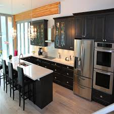 Kitchen Cabinet Spares Kitchen Cabinet Parts Kitchen Cabinet Parts Suppliers And