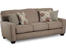 sofa kã ln best 25 sleeper couches for sale ideas on sleeper