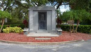 cremation clearwater fl cemetery options moss feaster funeral home cremation