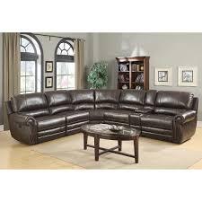 Leather Sofa Pulaski Furniture 6 Leather Sofas U0026 Sectionals Costco
