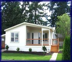 mobile homes f mobile homes with land for sale by owner sales gsebookbinderco in