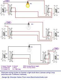 light wiring diagram uk wiring diagram weick