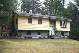 Katrina Cottages For Sale by Sullivan County Homes For Sale On 5 Acres Under 200000