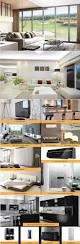 Home Interior Design Godrej Godrej Golf Links Greater Noida