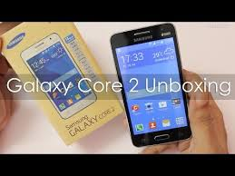 2 samsung galaxy core samsung galaxy core 2 duos mobile price specification features