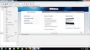 kumpulan tutorial java netbeans cariprogram 1 png