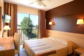 les chambre hotel bastia aeroport la madrague les chambres
