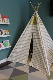 target black friday paper land of nod teepee 12 oaks