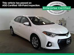 lexus of valencia staff used toyota corolla for sale in santa barbara ca edmunds